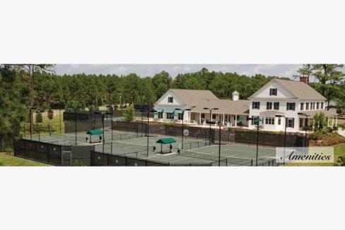 Legacy-Tennis---Amenities