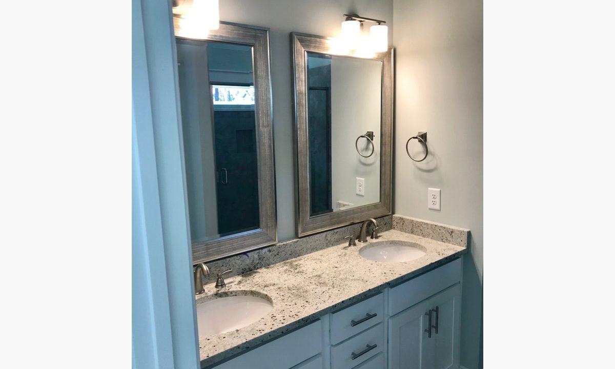 Master-Bathroom-Sinks