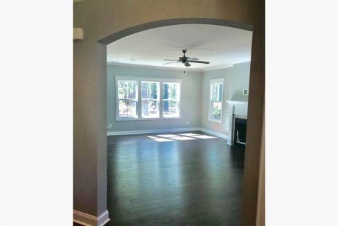 living-room-from-foyer