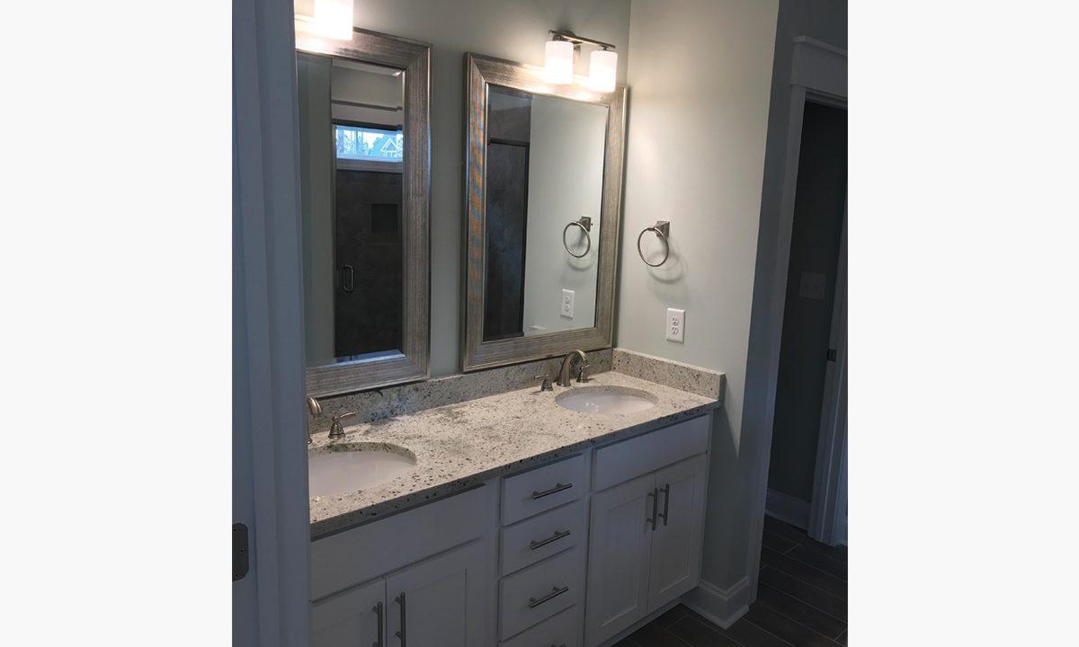 master-bathroom-sinks-2