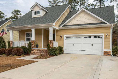 Properties for Rent, Six H Asset Management
